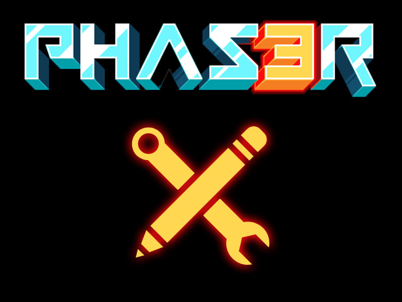 Phaser 3 Custom Global Config Settings