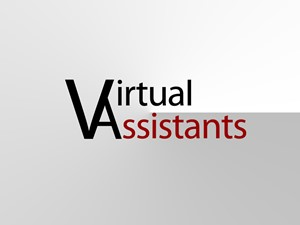 Virtual Assistant Ready