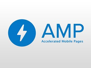 Accelerated Mobile Pages In Umbraco
